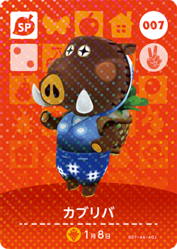 amiibo_card_AnimalCrossing_07_Joan_japanese