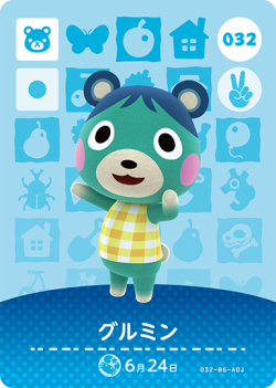 amiibo_card_AnimalCrossing_32_Bluebear_japanese.png