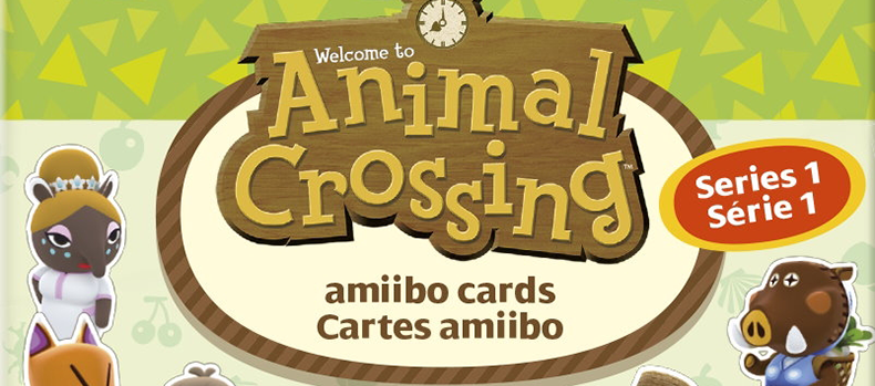 animal-crossing-amiibo-card-packaging-europe-2