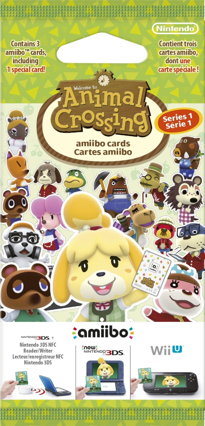 animal-crossing-amiibo-card-packaging-europe