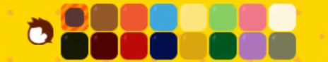 happy-home-designer-hair-colors