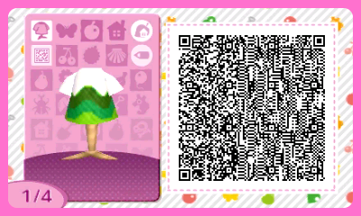 Animal Crossing Happy Home Designer How To Use Qr Codes Sim Home