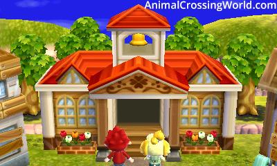 happy-home-designer-school-theme-red