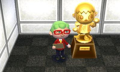 happy-home-designer-villager-amiibo-trophy-2