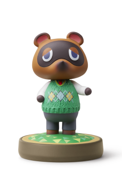 amiibo_TomNook_02_cropped