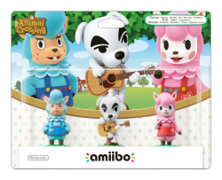 animal-crossing-amiibo-cyrus-kk-slider-reese-three-pack-packaging-europe
