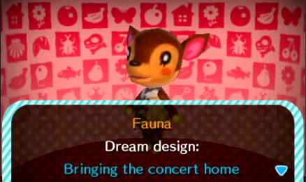happy-home-designer-amiibo-phone-3-fauna