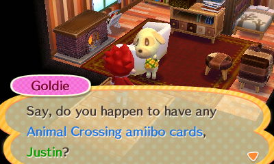 Daily Progress Events And Unlocks Guide In Animal Crossing Happy Home Designer Guides