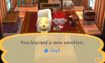 Daily Progress Events And Unlocks Guide In Animal Crossing Happy Home Designer Guides Animal Crossing World
