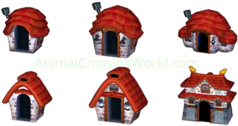 happy-home-designer-exterior-house-customization-options-page-two