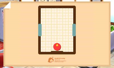 happy-home-designer-room-layout-2
