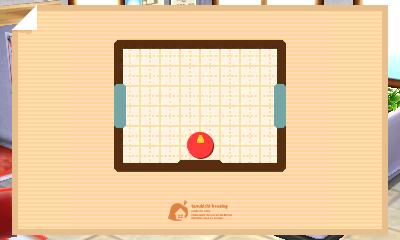 happy-home-designer-room-layout-3