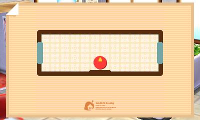 happy-home-designer-room-layout-4