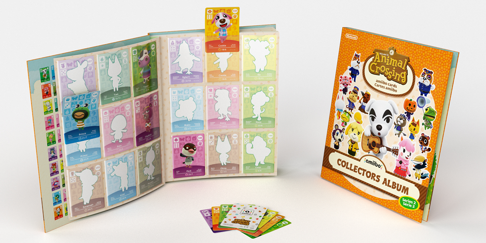 http://animalcrossingworld.com/wp-content/uploads/2015/10/amiibo-collectors-album-series-2.png