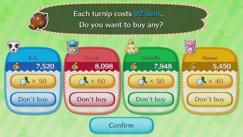 amiibo-festival-october-21-buying-turnips