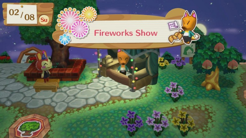amiibo-festival-october-21-gameplay-08-fireworks