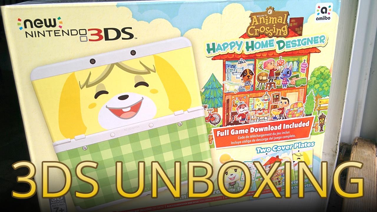 Animal Crossing Happy Home Designer 6 20 Animal Crossing World