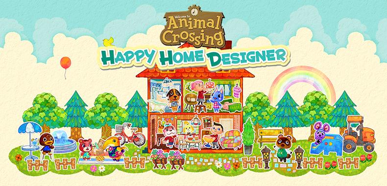 happy-home-designer-hero