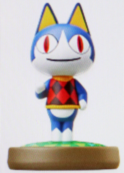 amiibo_AnimalCrossing_Rover_02_cropped