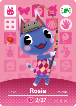 amiibo_card_AnimalCrossing_03_Rosie