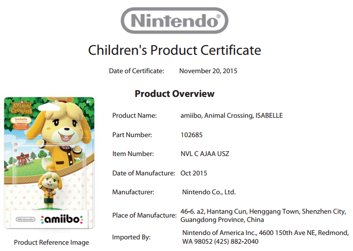 animal-crossing-amiibo-isabelle-cpsia