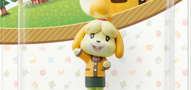 animal-crossing-amiibo-isabelle