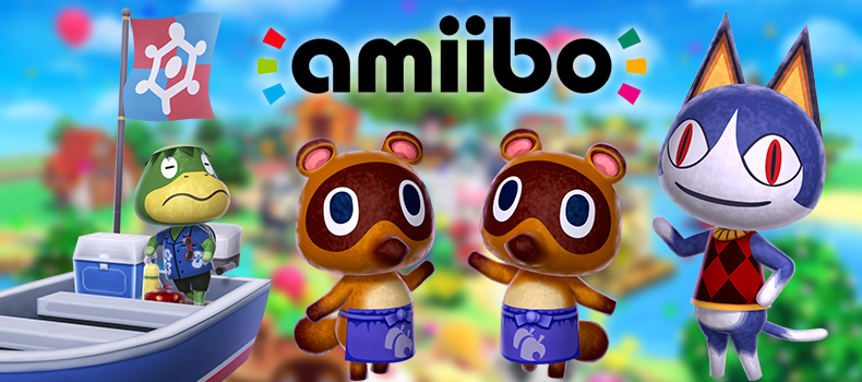 leaked-animal-crossing-amiibo