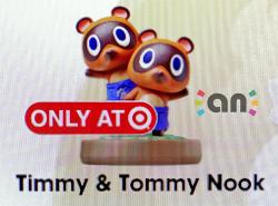 timmy-tommy-amiibo-leak