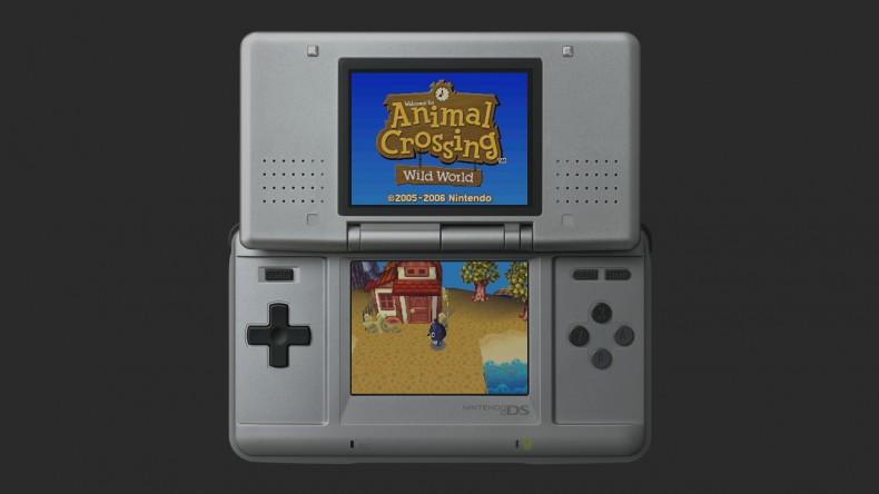 wild-world-virtual-console-1