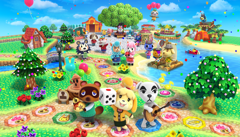animal-crossing-amiibo-festival-hero