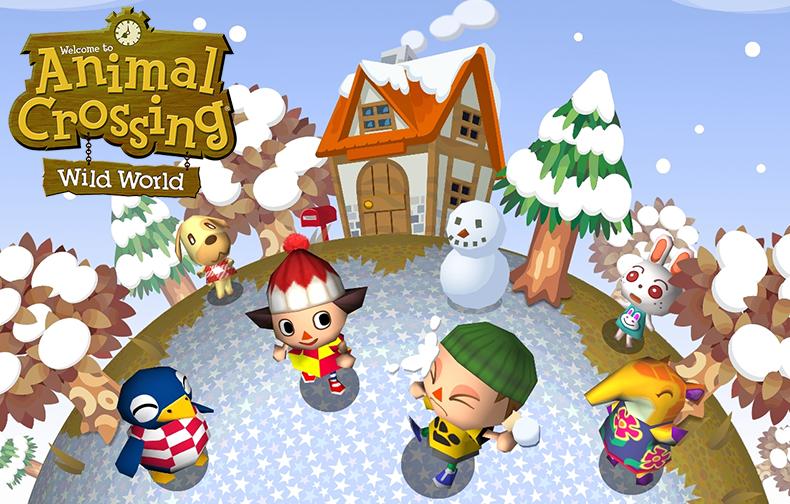 animal-crossing-wild-world-winter