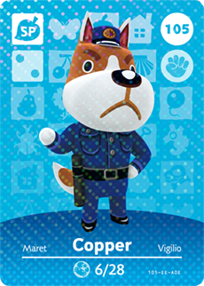 amiibo_card_AnimalCrossing_105_Copper