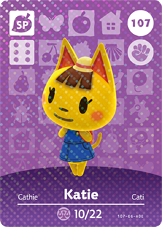 amiibo_card_AnimalCrossing_107_Katie