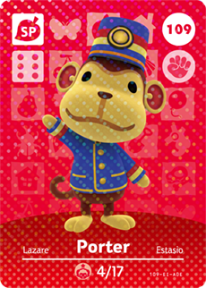 amiibo_card_AnimalCrossing_109_Porter