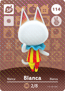 amiibo_card_AnimalCrossing_114_Blanca