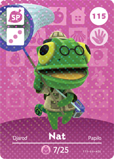 amiibo_card_AnimalCrossing_115_Nat