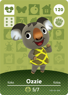 amiibo_card_AnimalCrossing_120_Ozzie