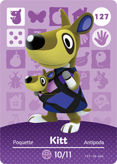 amiibo_card_AnimalCrossing_127_Kitt
