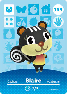 amiibo_card_AnimalCrossing_139_Blaire