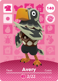 amiibo_card_AnimalCrossing_140_Avery