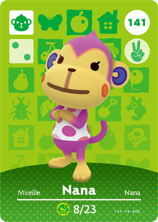 amiibo_card_AnimalCrossing_141_Nana