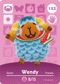 amiibo_card_AnimalCrossing_152_Wendy