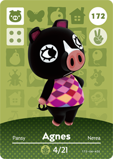 amiibo_card_AnimalCrossing_172_Agnes