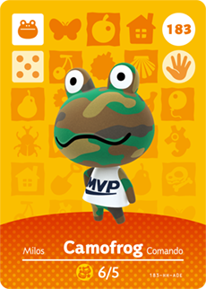 amiibo_card_AnimalCrossing_183_Camofrog