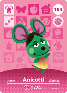 amiibo_card_AnimalCrossing_184_Anicotti