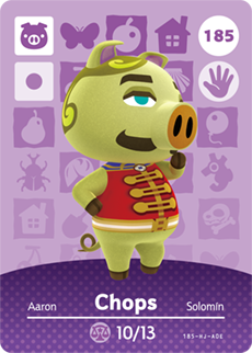 amiibo_card_AnimalCrossing_185_Chops