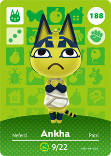 amiibo_card_AnimalCrossing_188_Ankha