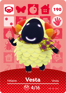 amiibo_card_AnimalCrossing_190_Vesta