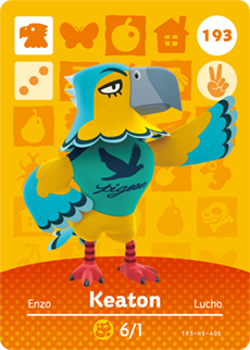 amiibo_card_AnimalCrossing_193_Keaton