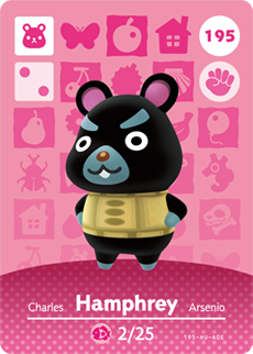 amiibo_card_AnimalCrossing_195_Hamphrey